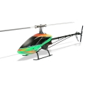 Furion 6 FBL Heli kit, No Elects
