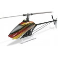 Miniature Aircraft Whiplash 700EX FBL